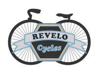 revelo cycles à revel