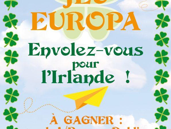jeu europa revel
