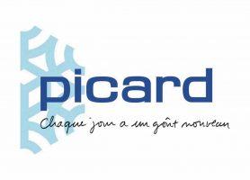 PICARD surgelés REVEL