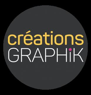 creation graphik revel