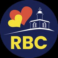logo RBC 2021