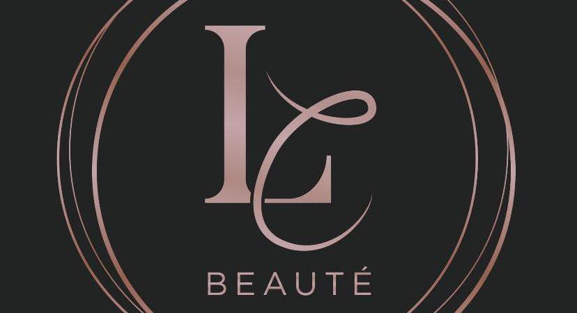 LC Beauté Revel