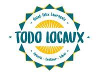 Todo Locaux