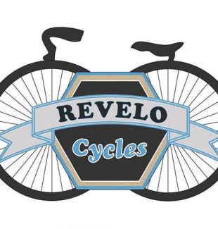 revelo cycles à revel