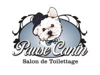 Pause canin toilettage revel