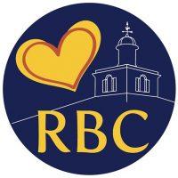 RBC 2020
