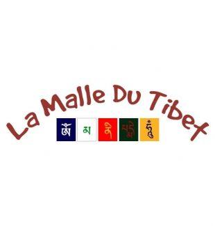 la malle du tibet revel