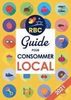 Guide Consommer Local 2021 RBC